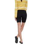 Vero Moda Damen Shorts vmHot Seven [3]