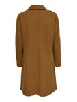 Only Damen Woll-Mantel onlNew Ella Wool Coat Langmantel [3]