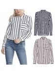Only Damen Bluse onlSugar langarm Shirt 15161132 [1]
