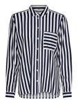 Only Damen Bluse onlSugar langarm Shirt 15161132 [4]
