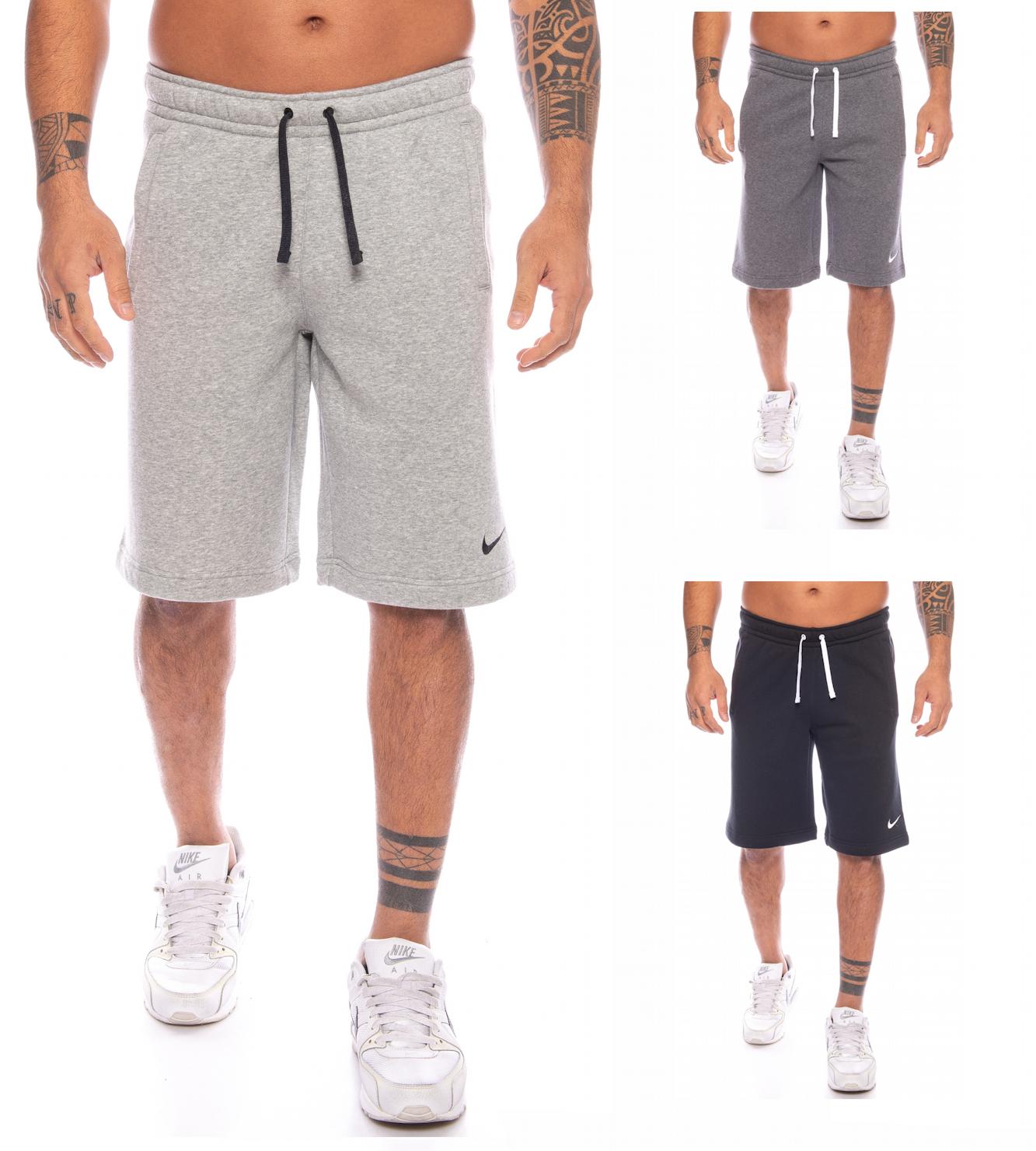 Kurze Jogginghose Nike