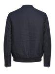 Jack & Jones Premium Herren Jprharlow Jacket Jacke Blouson [5]