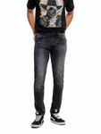 Only & Sons Herren Jeanshose in schwarz [1]