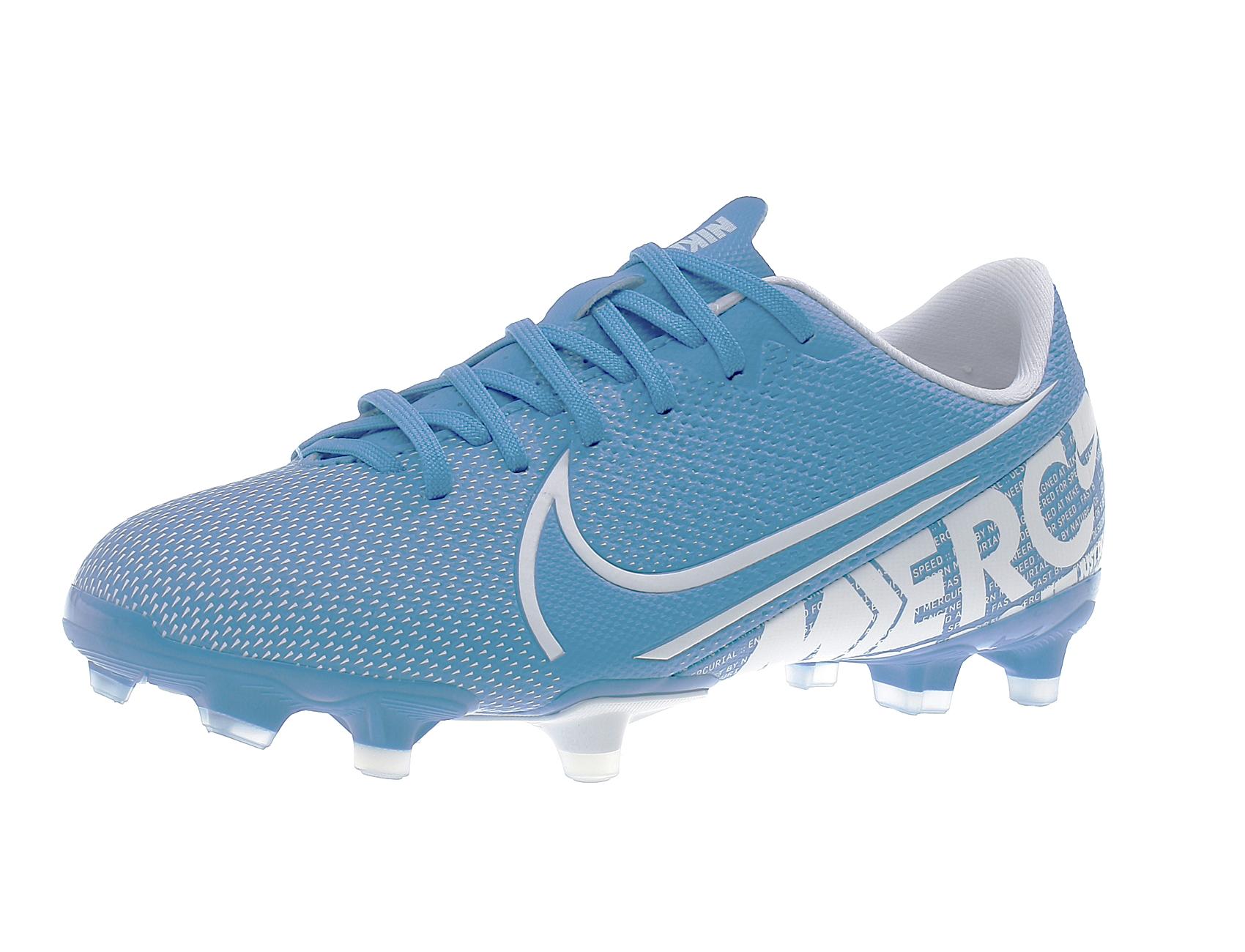 Nike Schuhe Fußball