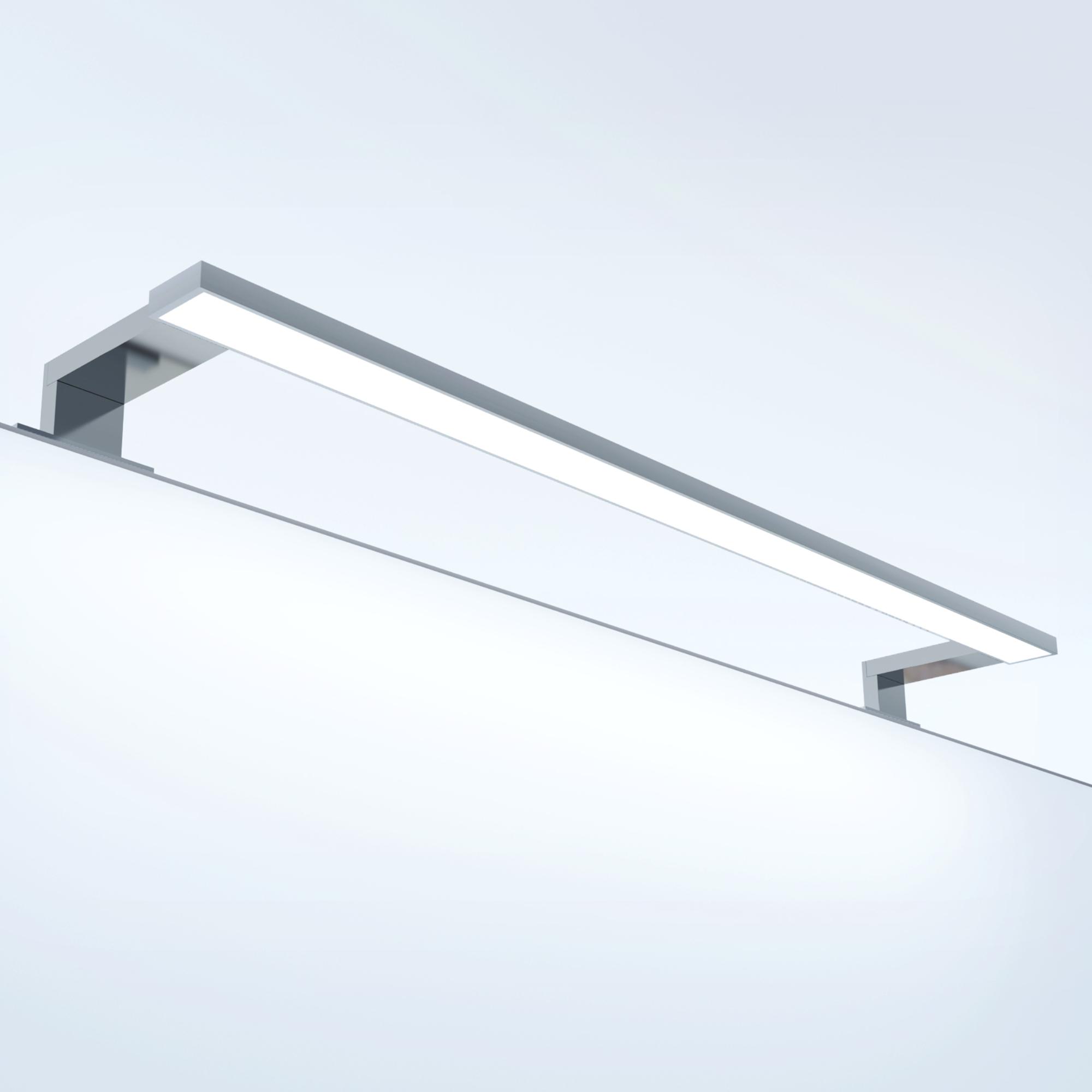 Mobel Salle De Bain construction kalb lampe miroir armoire material für möbel