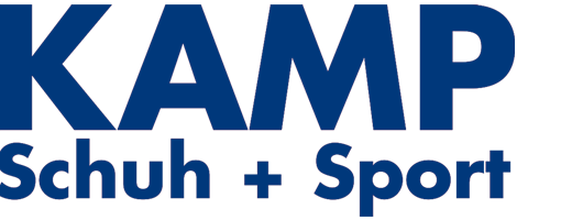 Kamp Schuh + Sport