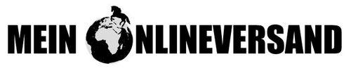 Mein Onlineversand