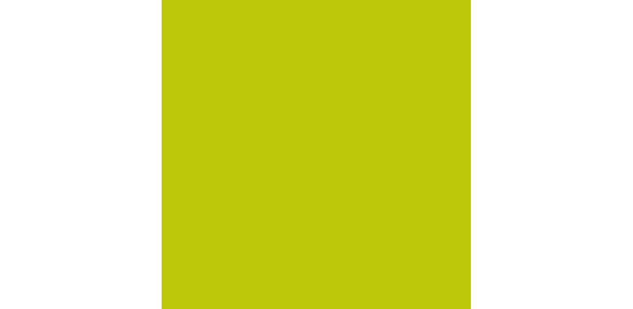Renicence Creasine 1 K Kunstharz speziell zur Renovierung von Möbel Seidenmatt 0,5 L