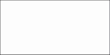 Consolan Profi Wetterschutzfarbe Seidenglänzend Farbwahl 2,5  Liter – Bild 9