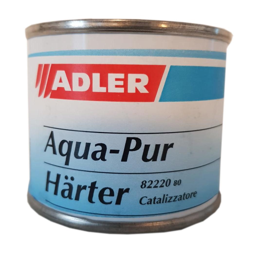 Adler Aqua-Pur Häter Innen 80 Gr