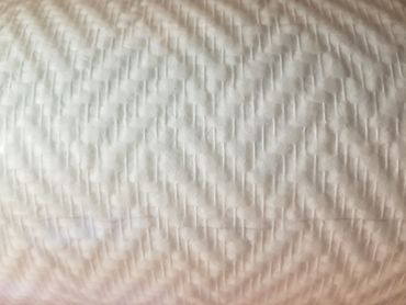 Proma-Glasgewebe- 30m x 1m  Strukturwahl – Bild 10