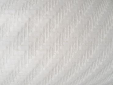 Proma-Glasgewebe- 30m x 1m  Strukturwahl – Bild 2
