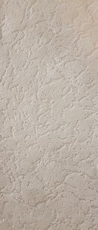 Vectra Wetterschutz Farbe Seidenmatt 5 Liter Farbwahl – Bild 2