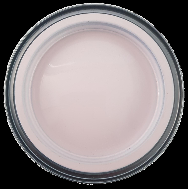 3x0,75 l PRAXIS Buntlack Alkydharzbasis Seidenglänzend innen/außen 2,25 Liter Farbwahl