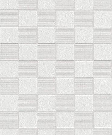 Rasch Wallton Vliestapete 0,53m x 10,05m