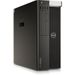 Dell Precision Tower 5810 - Hexa Core Xeon E5-1650 v3 3,5 GHz (Nvidia Quadro K4200 / 16GB RAM)