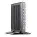 HP T620 Flexible Thin Client AMD GX-415GA Quad-Core 1,5 GHz (AMD Radeon HD 8330E)
