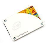 Intel Pro 2500 Series - 240GB SSD (SSDSC2BF240A5L)