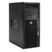 HP Z420 Workstation - Quad Core Xeon E5-1620 v2 3,7 GHz (Nvidia Quadro K2000 / 500 GB HDD / 32 GB RAM)