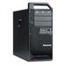 Lenovo ThinkStation D20 - 2x Hexa Core Xeon X5650 2,66 GHz (4x 256 GB SSD / 96GB RAM / Nvidia Quadro 2000)