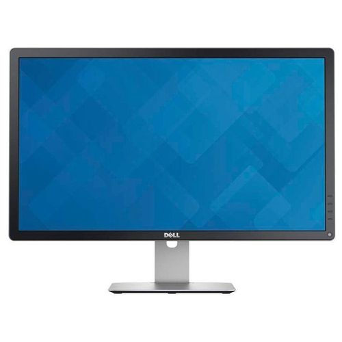 Dell P2214Hb Professional 54,6 cm (22 Zoll) LCD TFT Monitor