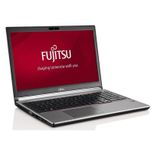 Fujitsu Lifebook E754 - Core i5-4200M 2,5 GHz (128GB SSD / 8GB RAM) B-Ware