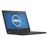 Dell Latitude E7270 Ultrabook Core i5 6300U 2,4 GHz (8 GB RAM / 256 GB SSD)