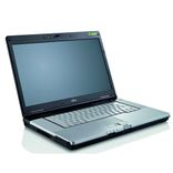 Fujitsu CELSIUS H710 - Core i7 2620M 2,7 GHz (8GB RAM / Nvidia Quadro 1000M) B-Ware