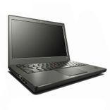 Lenovo ThinkPad X250 - Core i5 5300U 2,3 GHz (240 GB SSD / 8 GB RAM / Schweiz mehrsprachige Tastatur) B-Ware