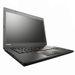 Lenovo ThinkPad T450 - Core i5 5300U 2,3GHz (Touchscreen / 16 GB RAM / 240 GB SSD)
