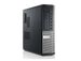 Dell OptiPlex 390 DT - Core i3 2120 3,3 GHz