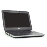 Dell Latitude E5430 - Core i5 3340M 2,7 GHz US-QWERTY B-Ware