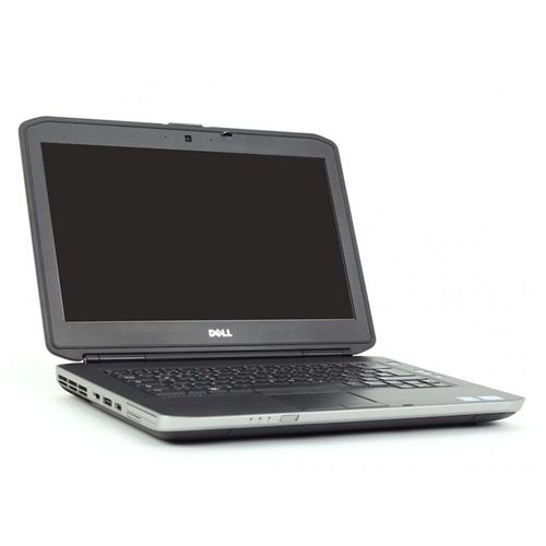 Dell Latitude E5430 - Core i5 3340M 2,7 GHz US-QWERTY