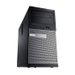 Dell Optiplex 3010 MT - Core i3 3240 3,4 GHz (8GB RAM)