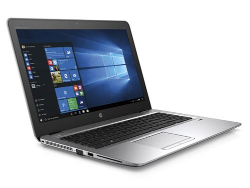 HP EliteBook 820 G2 Core i5 5300U 2,3 GHz (256GB SSD / 16GB RAM) B-Ware
