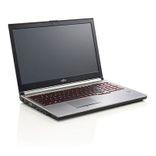 Fujitsu CELSIUS H730 - Core i7 4800QM 2,7GHz (16 GB RAM / 256 GB SSD / Nvidia Quadro K2100M)