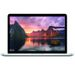 Apple MacBook Pro 11,3 Retina - Core i7 4870HQ 2,5 GHz 16GB RAM / 512GB SSD US-Tastatur (B-Ware)