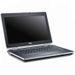 Dell Latitude E6230 - Core i5 3340M 2,7 GHz (8GB RAM / 256 GB SSD) B-Ware