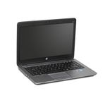 HP EliteBook 840 G1 Ultrabook - Core i5 4300U 1,9 GHz (128GB SSD / 8GB RAM) B-Ware