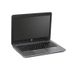 HP EliteBook 840 G1 Ultrabook - Core i5 4210U 1,7 GHz (128GB SSD / 8GB RAM) B-Ware