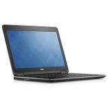 Dell Latitude E7250 - Core i5 5300U 2,3GHz (128GB SSD / 16GB RAM)