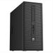 HP ProDesk 600 G1 Tower - Core i3 4360 3,7 GHz (8GB RAM / 500GB HDD)