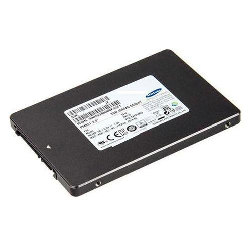 "SAMSUNG 7TD128HAFV 128 GB SSD 2,5"" SATA"
