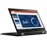 Lenovo X1 Yoga - Core i7 6600U 2,6 GHz (Touch / 16GB Ram / 512GB SSD) B-Ware