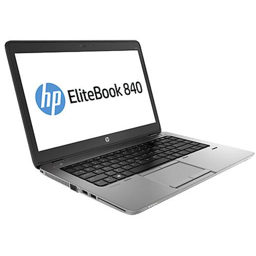HP EliteBook 840 G1 Ultrabook - Core i5 4300U 1,9 GHz