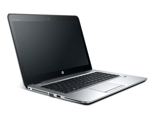 HP EliteBook 840 G3 Ultrabook - Core i5 6300U 2,4 GHz (256GB SSD / 8GB RAM / Full HD) B-Ware