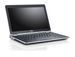 Dell Latitude E6230 - Core i5 3320M 2,6 GHz (128 GB SSD) B-Ware