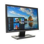Dell P2217Hb 54,6 cm (21,5 Zoll) - 16:9 LED IPS Monitor (Full HD)