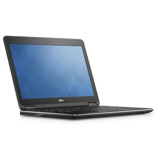 Dell Latitude E7250 - Core i5 5300U 2,3GHz (128GB SSD / 8GB RAM) B-Ware