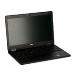 Dell Latitude E5550 - Core i5 5300U 2,3 GHz (Full HD)